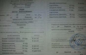 picik_svidotstvo_2