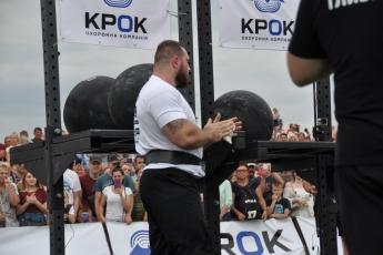krok-strongmen-2019-02