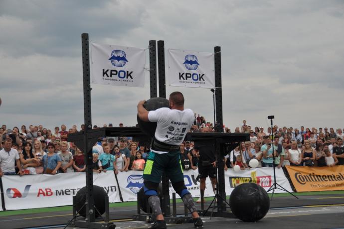 krok-strongmen-2019-03
