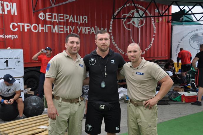 krok-strongmen-2019-08
