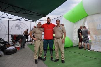 krok-strongmen-2019-09