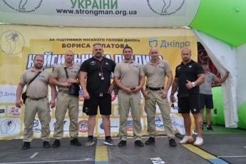 krok-strongmen-2019