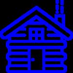 Охрана загородного дома