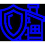 Охрана дома охранная компания КРОК охоронна компанія охорона будинку