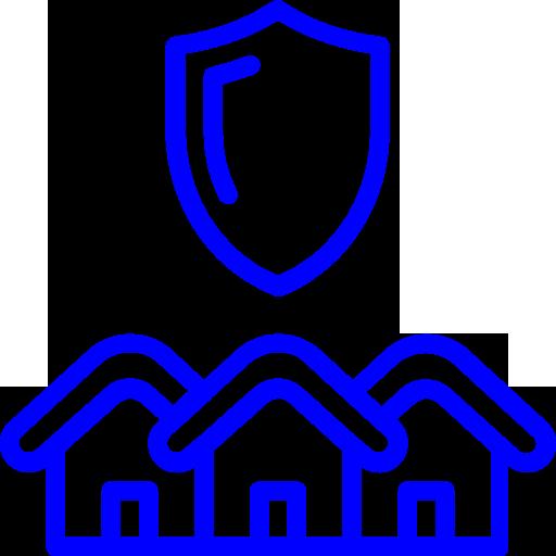 Охорона дачі та садового будинку 1
