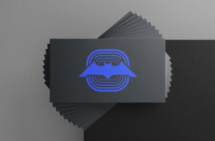 VIP-карта охоронна компанія охранная компания КРОК