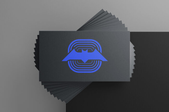 VIP-карта 1