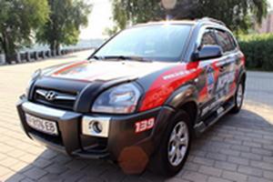 car_krok_ohrana
