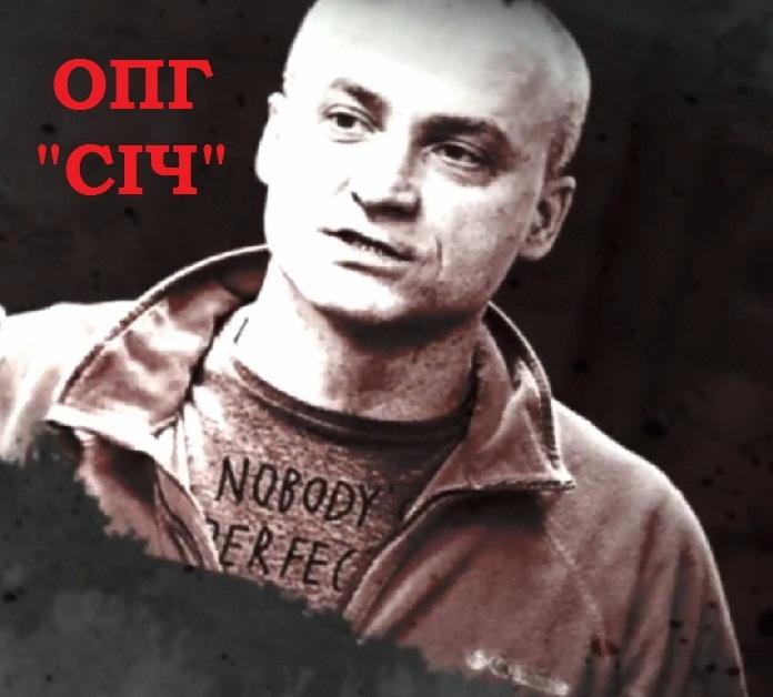 """Патріотичний бандитизм: шокуючі відеоматеріали про захоплення охоронної компанії """"КРОК"""" в 2014 році! 1"""