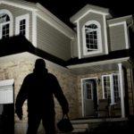 Охорона будинку: все, що потрібно знати Охрана дома: все, что нужно знать Охранная компания КРОК Охоронна компанія фірма фирма