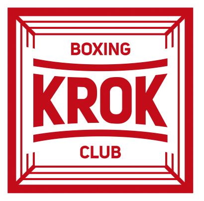 boxing-club-krok