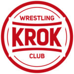 wrestling-club-krok