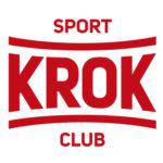 СПОРТИВНЫЙ КЛУБ КРОК / SPORT CLUB KROK