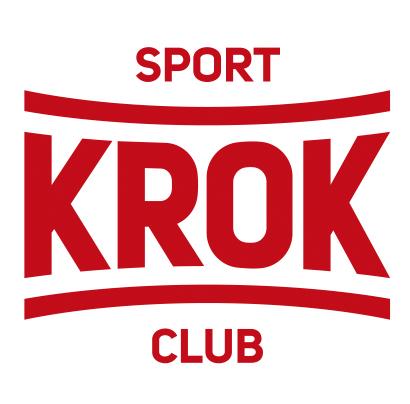 СПОРТИВНИЙ КЛУБ КРОК / SPORT CLUB KROK 1