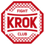 fight-club-krok