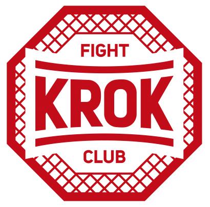 fight-club-krok