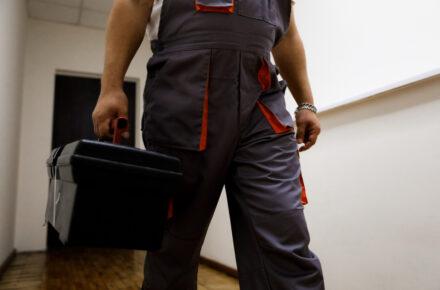 Установка (монтаж) контролю доступу охоронної та пожежної сигналізації охоронна компанія КРОК
